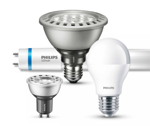 led lampen philips