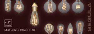 segula-led-filament-lampen