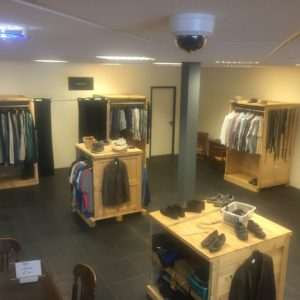 ip-camera winkel2