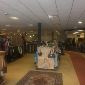 ip-camera winkel3