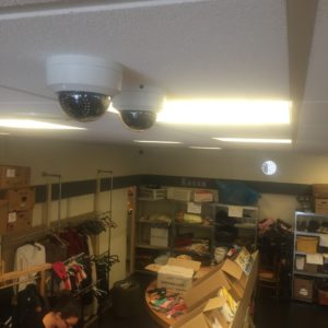 ip-camera winkel5