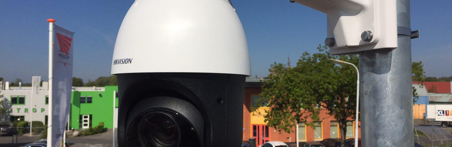 clerx burghaamstede camera ipcamera zierikzee hikvision