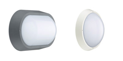 vve led lamp