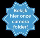 ster-aanbiedingen-web-camera